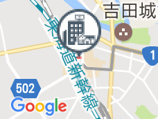 青山ホテル