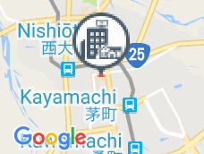 Ueno City Hotel