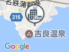 三河湾リゾート・リンクス