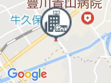 キャッスルイン豊川