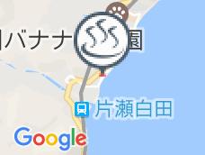 味湯海亭福松荘