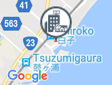 Matsuba-ya