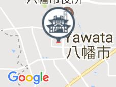 Yawata municipal minamikaoka bath