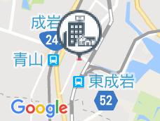 アーク半田店