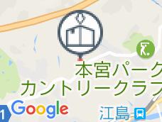 豊川市役所/健康福祉センター・いかまい館