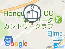 Toyokawa City Hall / Health and Welfare Center · S