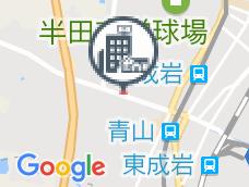 アズイン半田インター