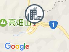 バーベキュー鈴鹿峠