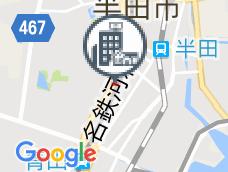 ホテル・メッツォ・イン半田
