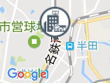 有限会社ビジネスホテル寿屋