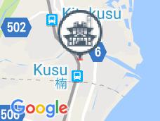 Kusunoki Onsen