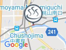 Tsukimi kan