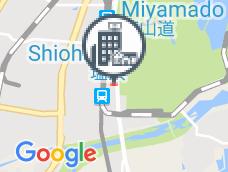 Yamato Shin Shama store