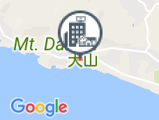 Hirasaura Beach Hotel LANIKAI