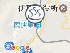 淘心庵米屋