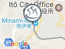 Taobin no ya