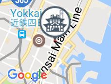 Yokkaichi Onsen