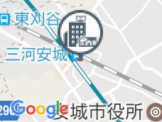 ABホテル三河安城/新館