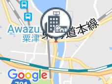Shin Omi Annex Co., Ltd.