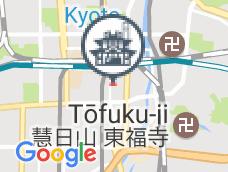 Kuju-yu