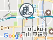 New · Miyako Hotel