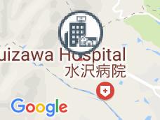 Miyamisa