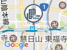 京都第二タワーホテル