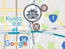Izumiyu