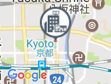 Chidori Ryokan