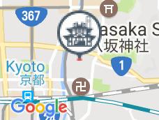 Kasugaya