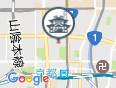 白山湯/六条店