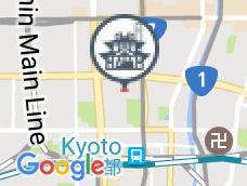 Hakusan Yu / Rokusho store