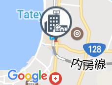 Kota Ryokan