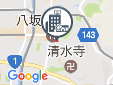 旅館元奈古