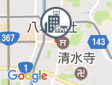 アパホテル京都祇園EXCELLENT