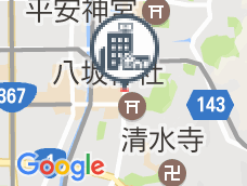 ギオン福住