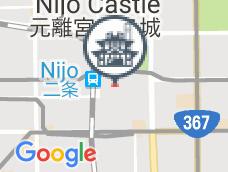Nagaike hot spring
