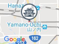 Yashira-yu