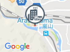 Ryutei Arashi