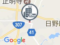 料亭旅館寿志屋