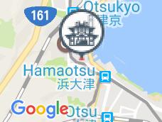 Otsu Yu Limited Company