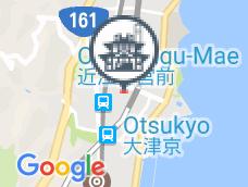 Omi-yu
