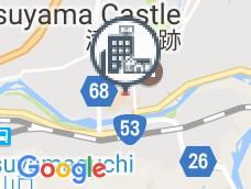Ryokan Otafuku