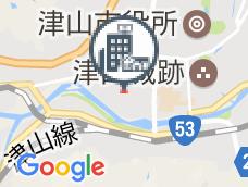 有限会社宇ら島
