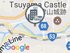Urujima limited company