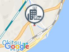 Matsuzu