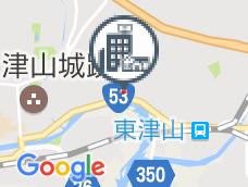 鶴山ホテル