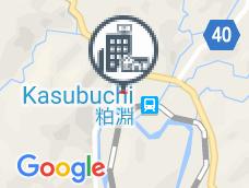 Kasei-tei