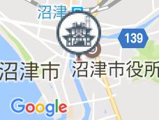 有限会社吉田温泉
