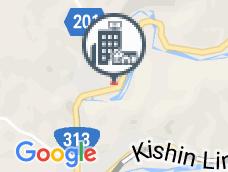 Minshuku Oyama